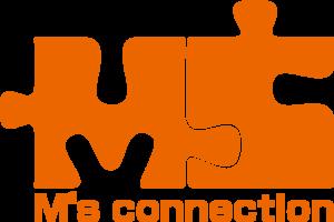 ms_logo のコピー 2